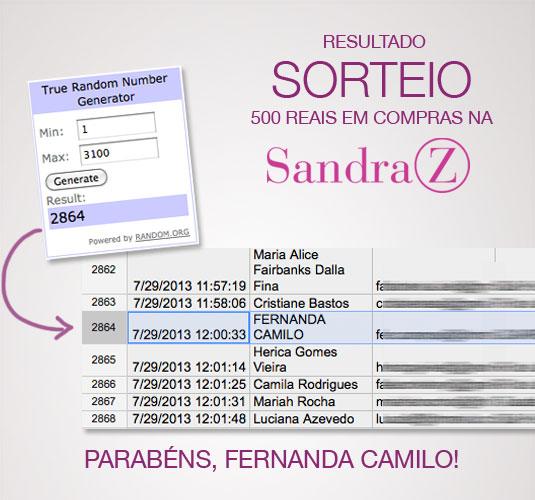 resultado-sandra-z