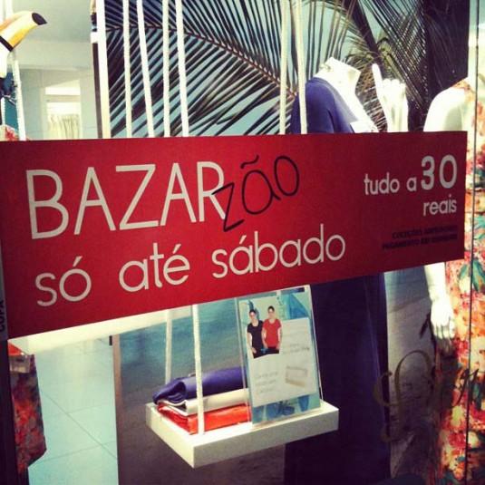 bazar-carlota