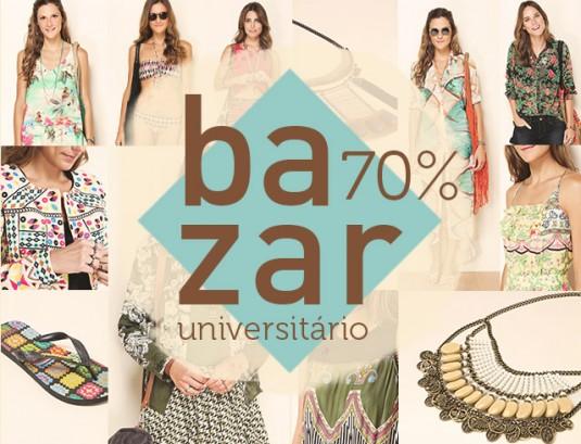bazar_set_13