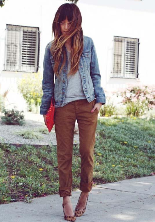 jaqueta-jeans-12