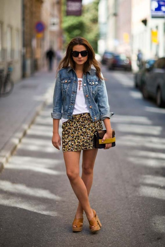 jaqueta-jeans