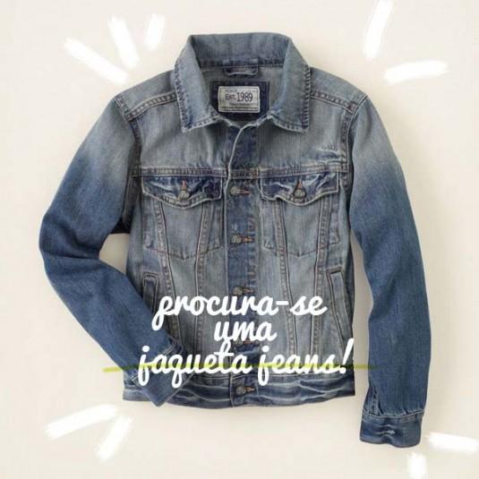 jaqueta-jeans-9