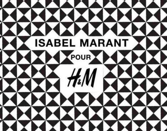 marant-hm-3