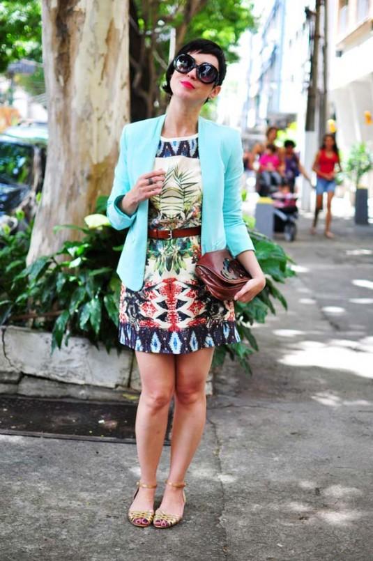 vestido-blazer-4