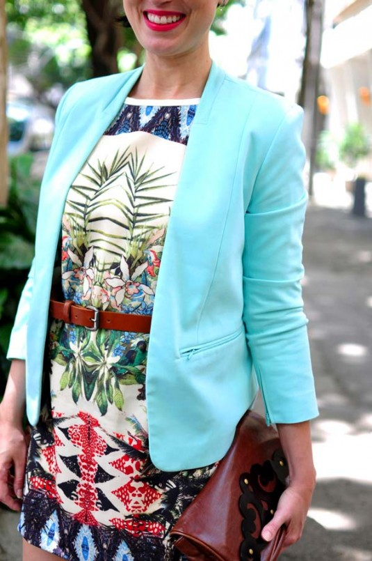 vestido-blazer-6