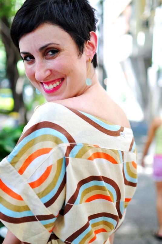 vestido-carioca-2