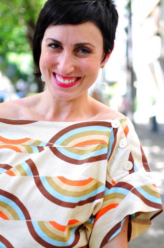 vestido-carioca-3