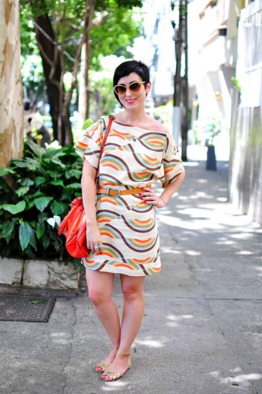 vestido-carioca
