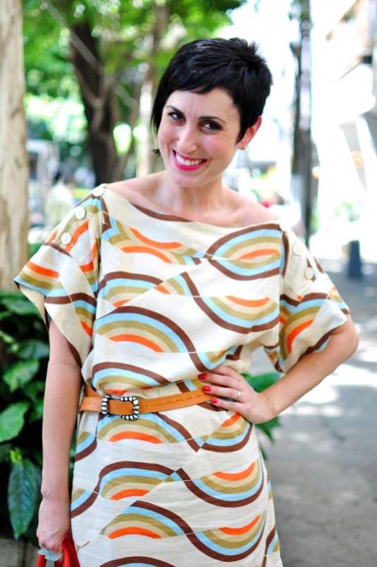 vestido-carioca-6