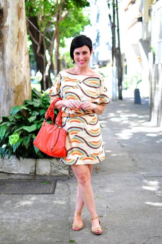 vestido-carioca-7