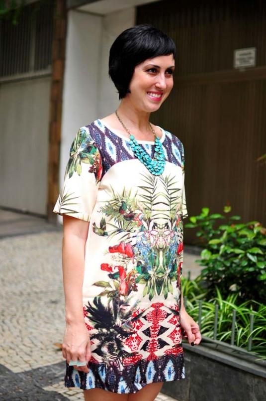 vestido-tropical-2