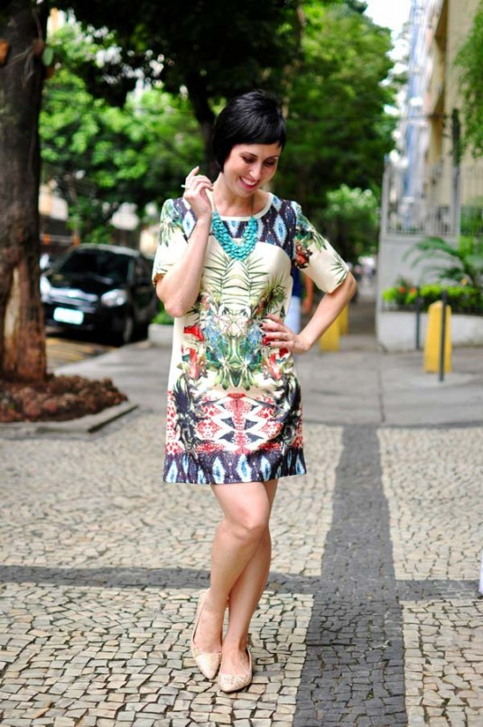 vestido-tropical-3