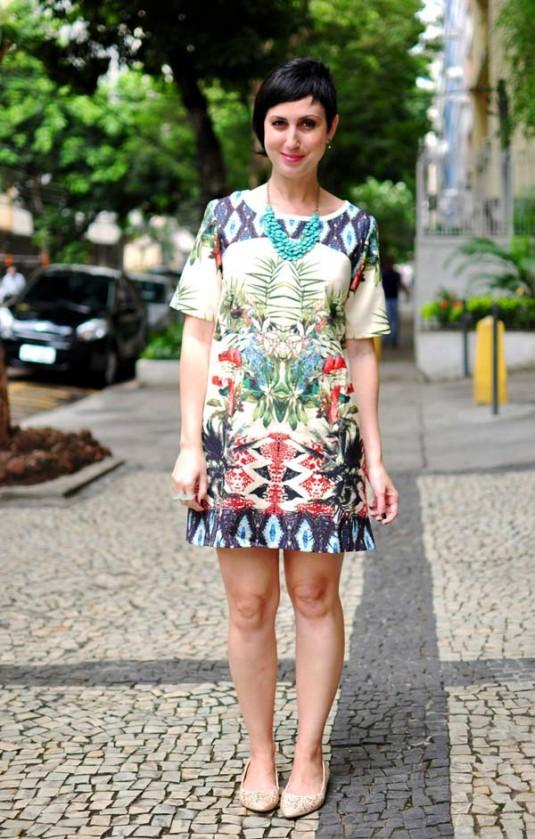 vestido-tropical-4
