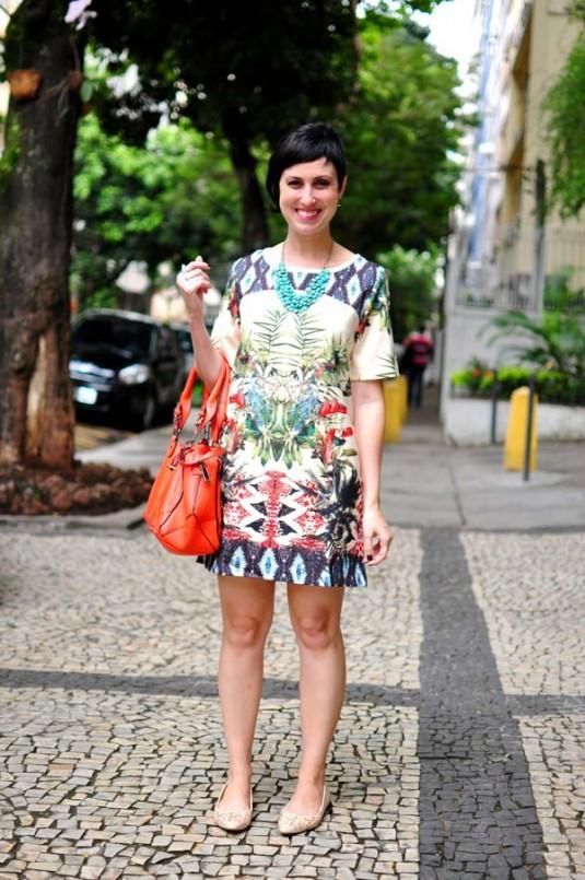 vestido-tropical
