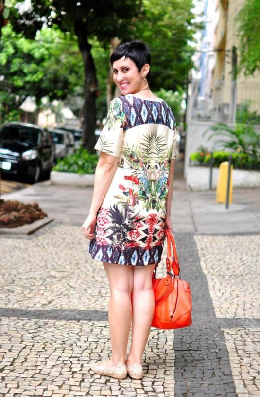 vestido-tropical-7