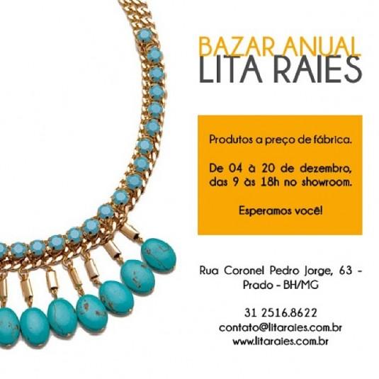 lita-bazar