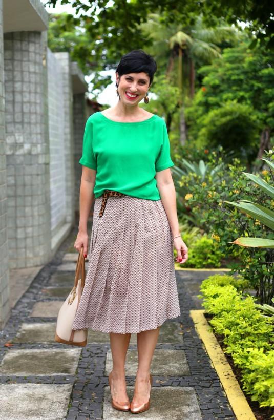 blusa-verde-saia-2