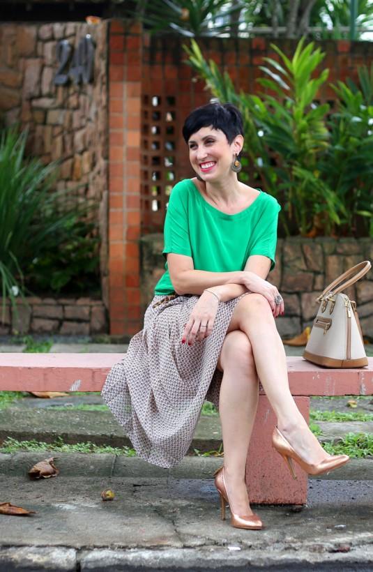 blusa-verde-saia-5