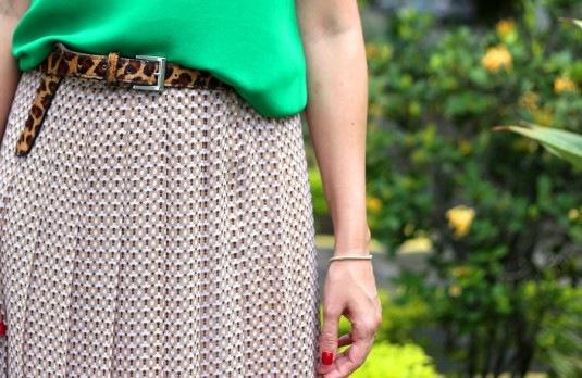 blusa-verde-saia-6