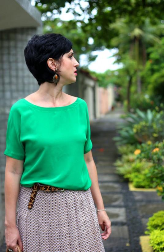 blusa-verde-saia-7
