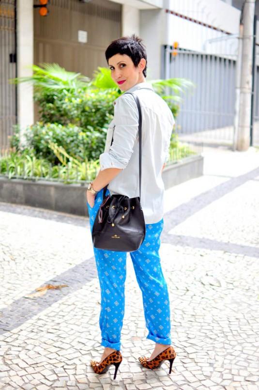 calca-pijama-hojevouassimoff-8