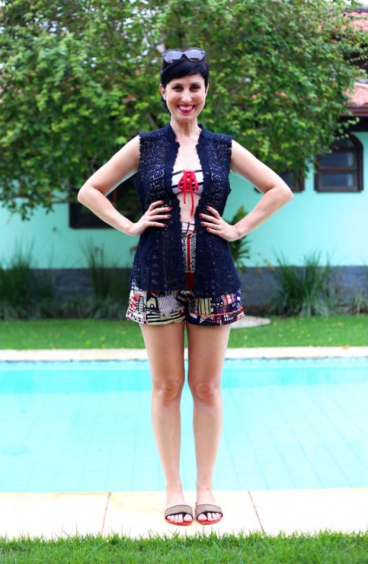 look-piscina-3
