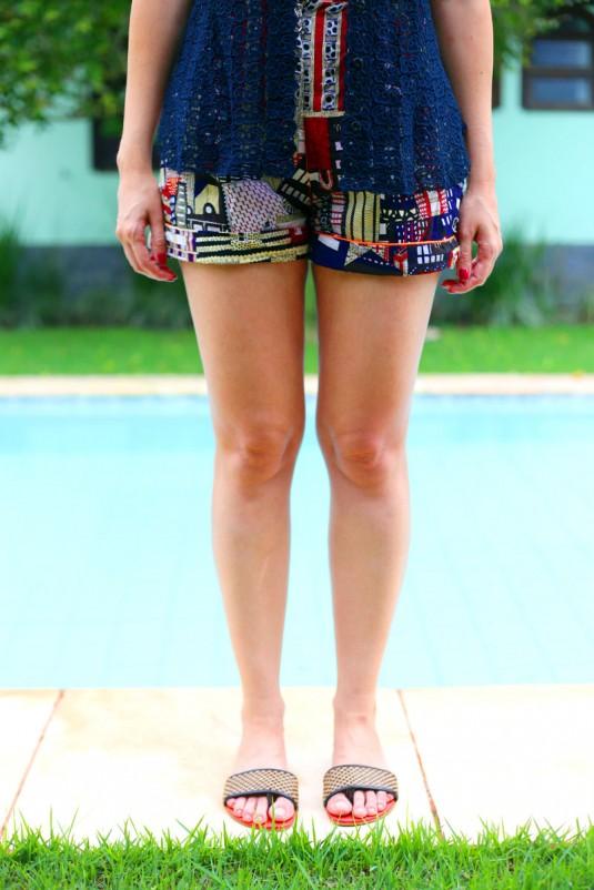 look-piscina-4