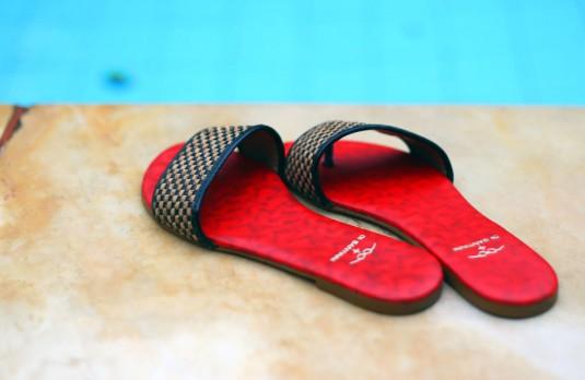 look-piscina