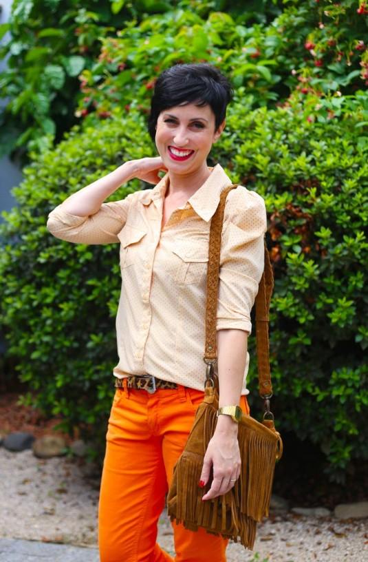 calca-laranja-camisa-2
