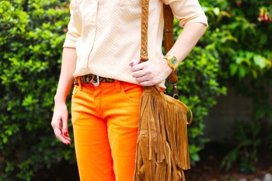 calca-laranja-camisa-3
