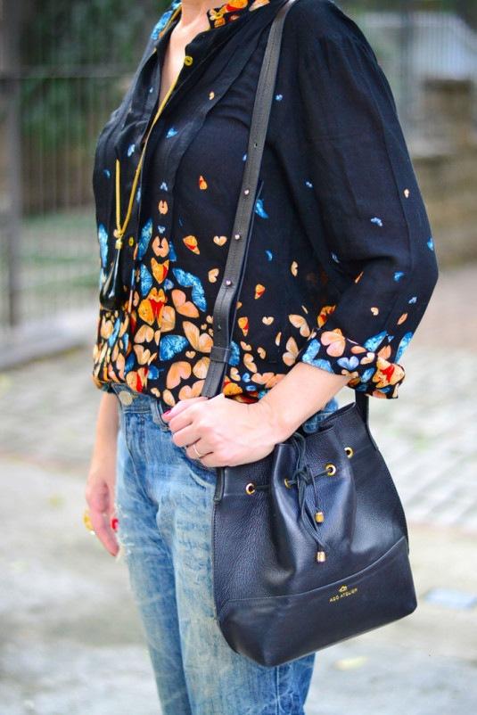 blusa-borboletas-2