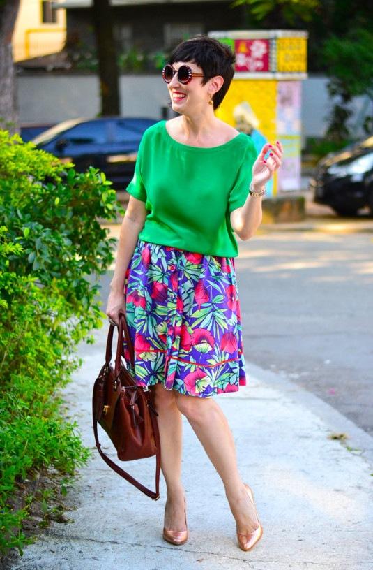 saia-floral-blusa-verde-3
