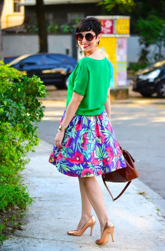 saia-floral-blusa-verde-4