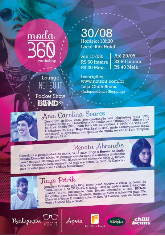 Panfleto-MODA360-apoio