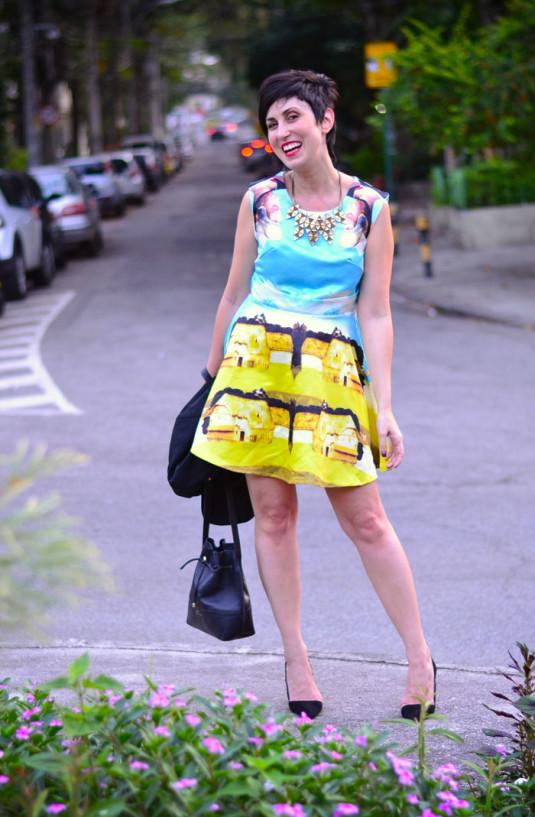 vestido-nuvem-5