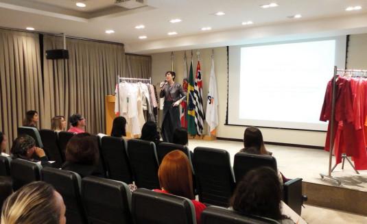 workshop-americana-2