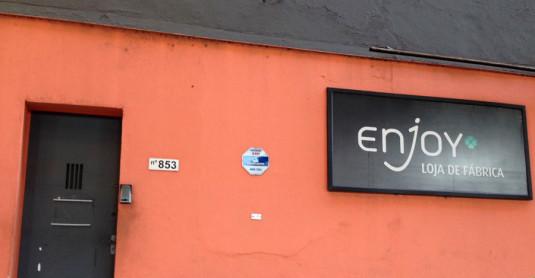enjoy-fabrica-5