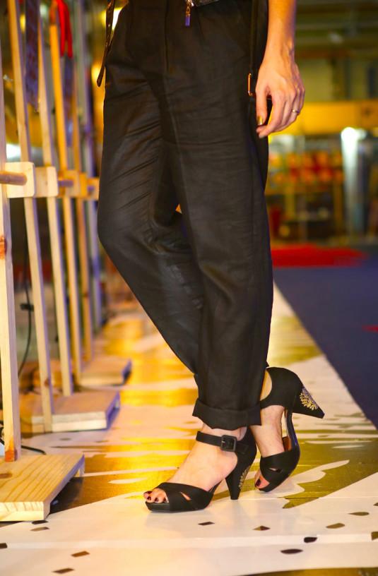 top-fashion-bazar-3
