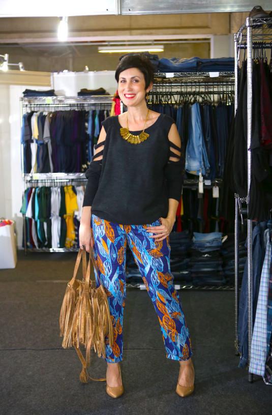 top-fashion-bazar-4