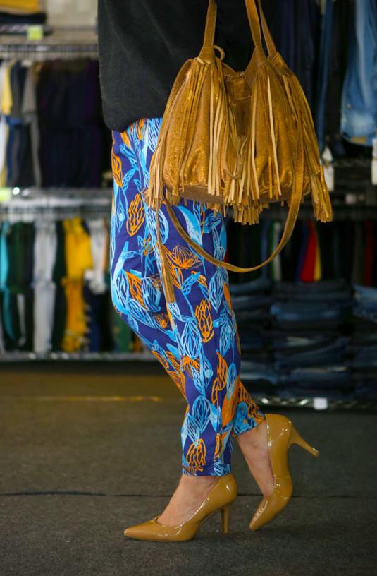 top-fashion-bazar-6