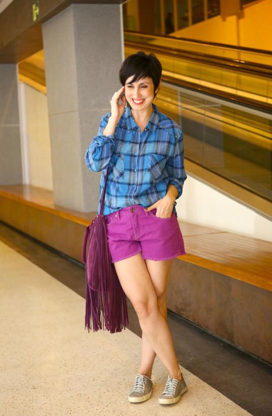 top-fashion-bazar-7