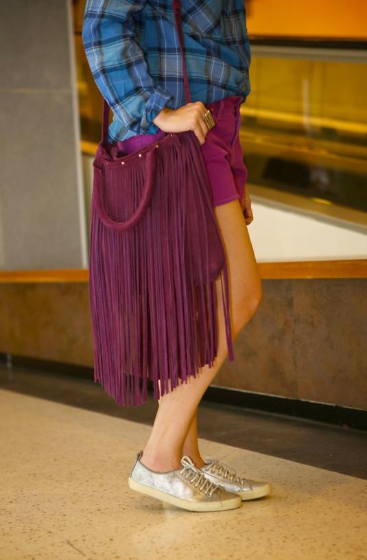 top-fashion-bazar-8