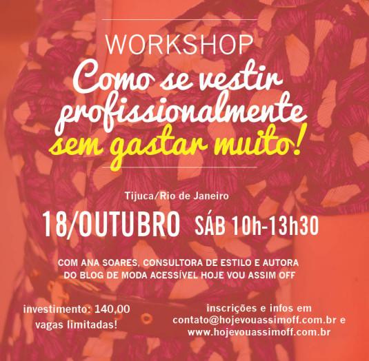 workshop-blog-rio