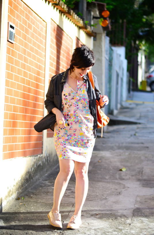 vestido-blusa-2