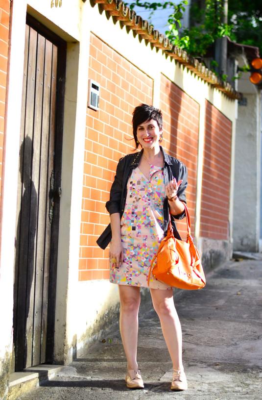 vestido-blusa-3