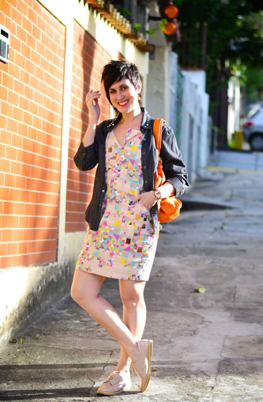 vestido-blusa