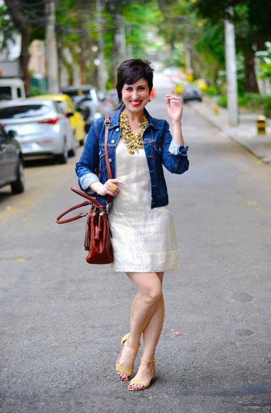 vestido-festa-jaqueta-3