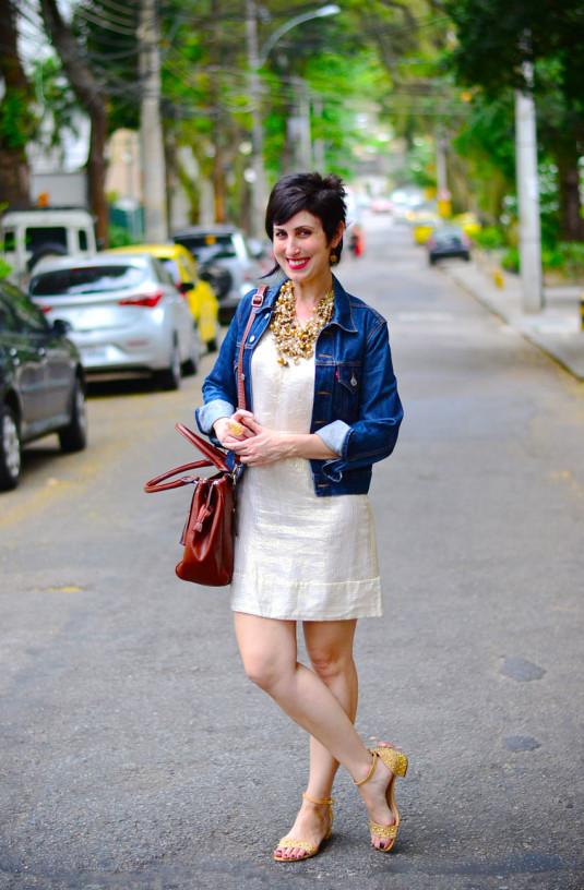 vestido-festa-jaqueta-5