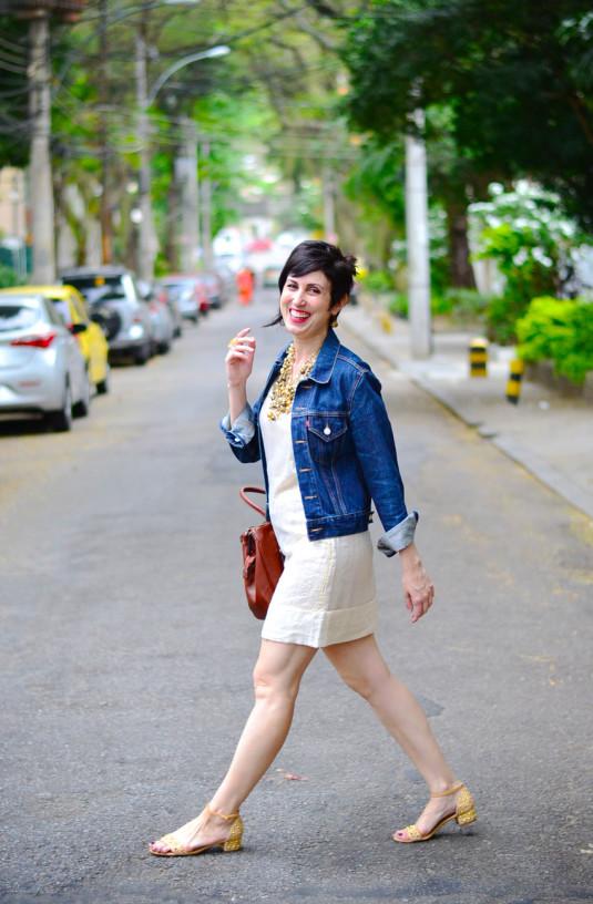 vestido-festa-jaqueta-6