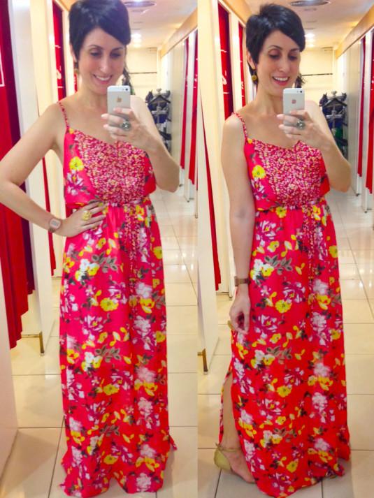 vestido-primavera-4